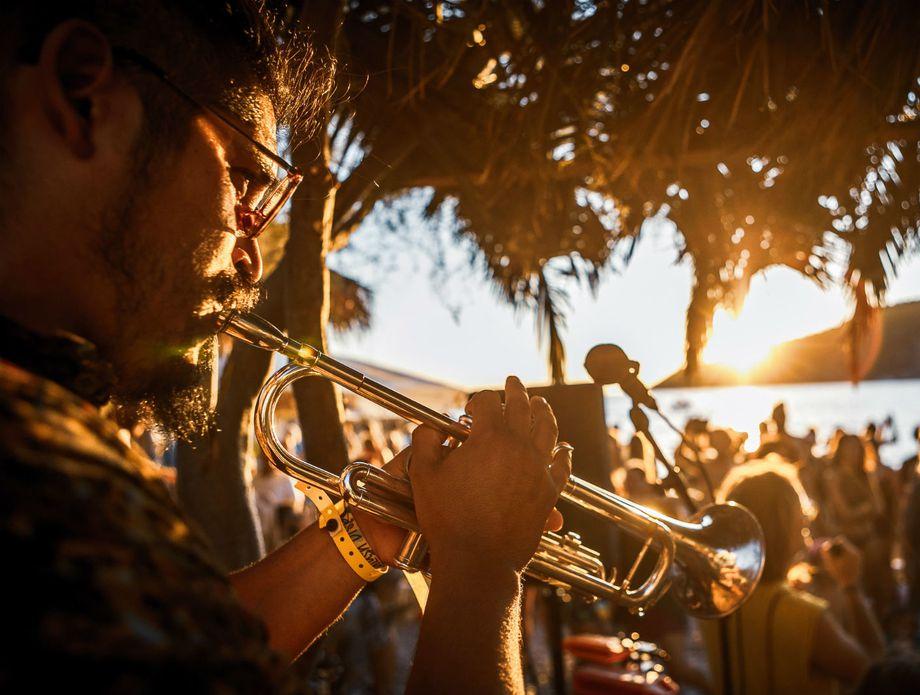 Goulash Disko Festival - 7