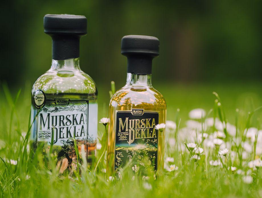 Murska Dekla - 3