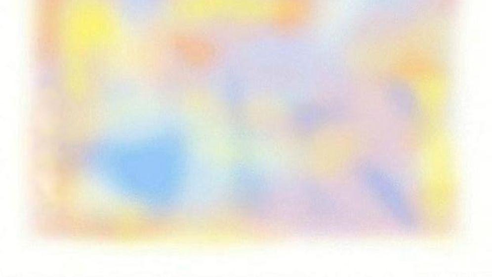 Troxlerov efekt (FOTO: ĆImgur)