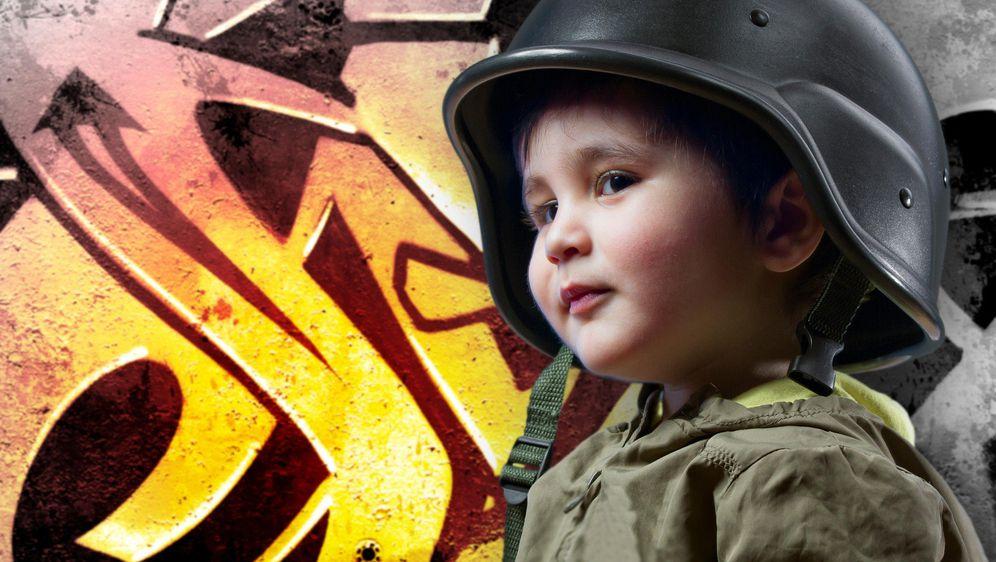 Belgijski veterani nisu sretni u što se nove generacije pretvaraju (FOTO: Profimedia)