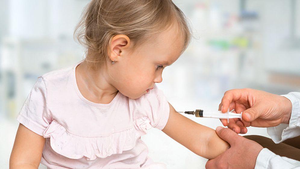 Cijepljenje (Foto: Getty Images)