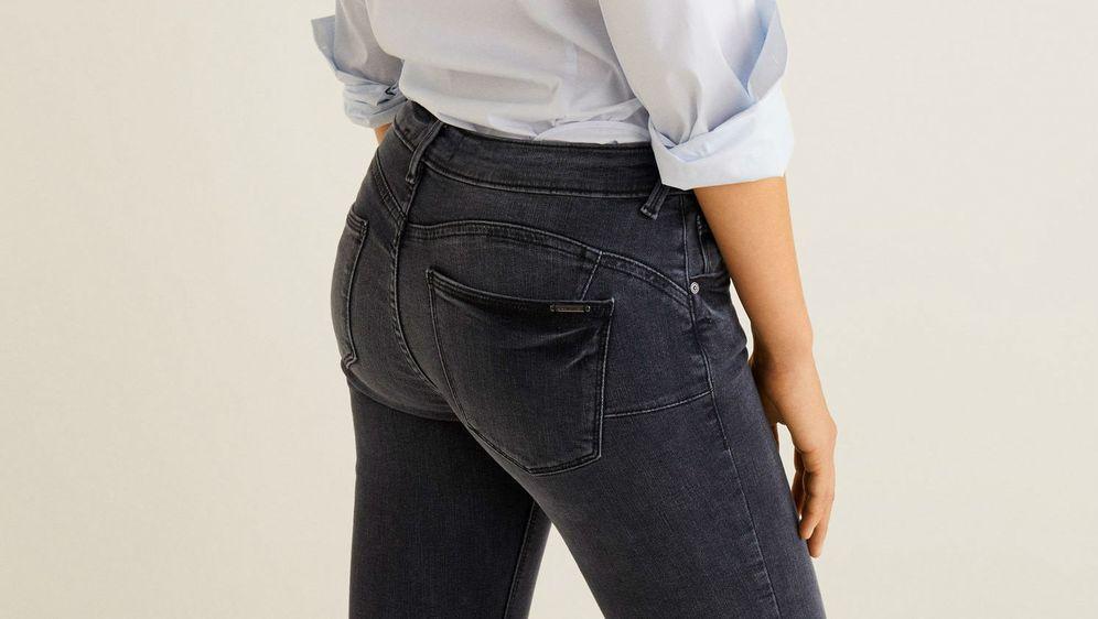 Push-up traperice ženama su vrlo drage