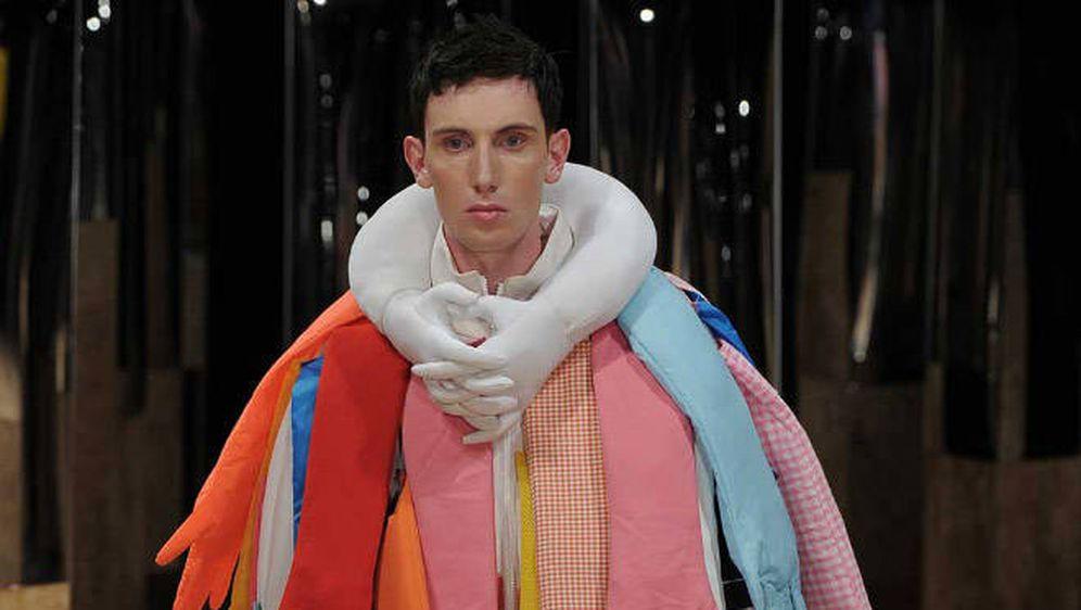 Muška moda (Foto: izismile.com) - 4
