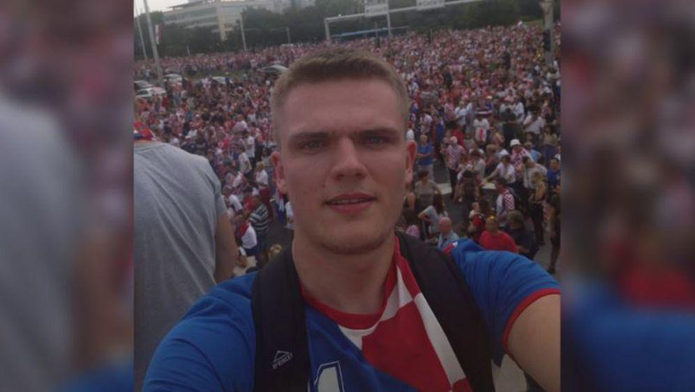 Karlo Kurtanjek (Foto: Dnevnik.hr) - 2