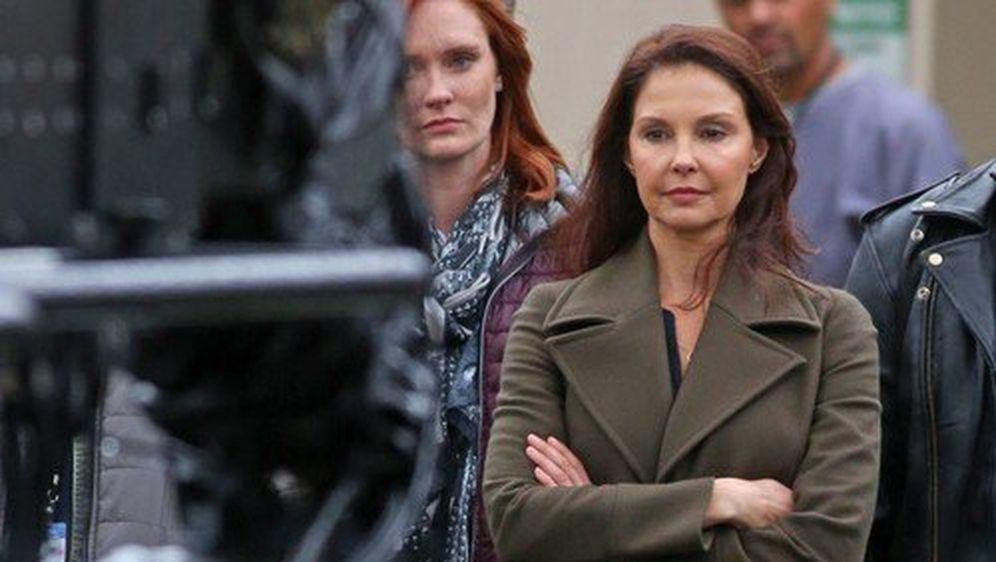 Ashley Judd (Foto: Profimedia)