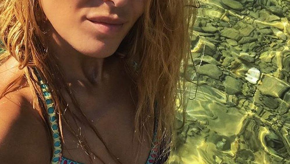Ivana Mišerić (Foto: Instagram)