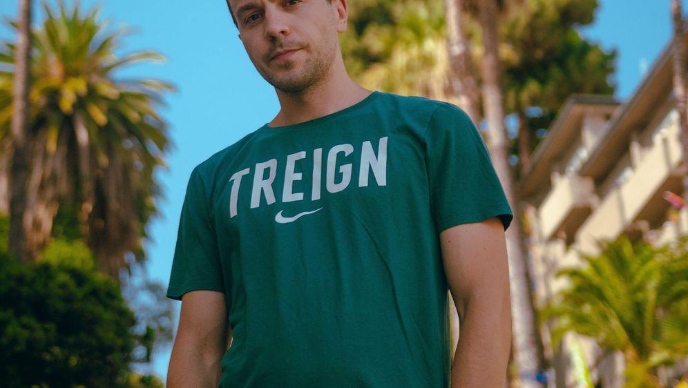 Filip Sertić (Foto: Privatni album)