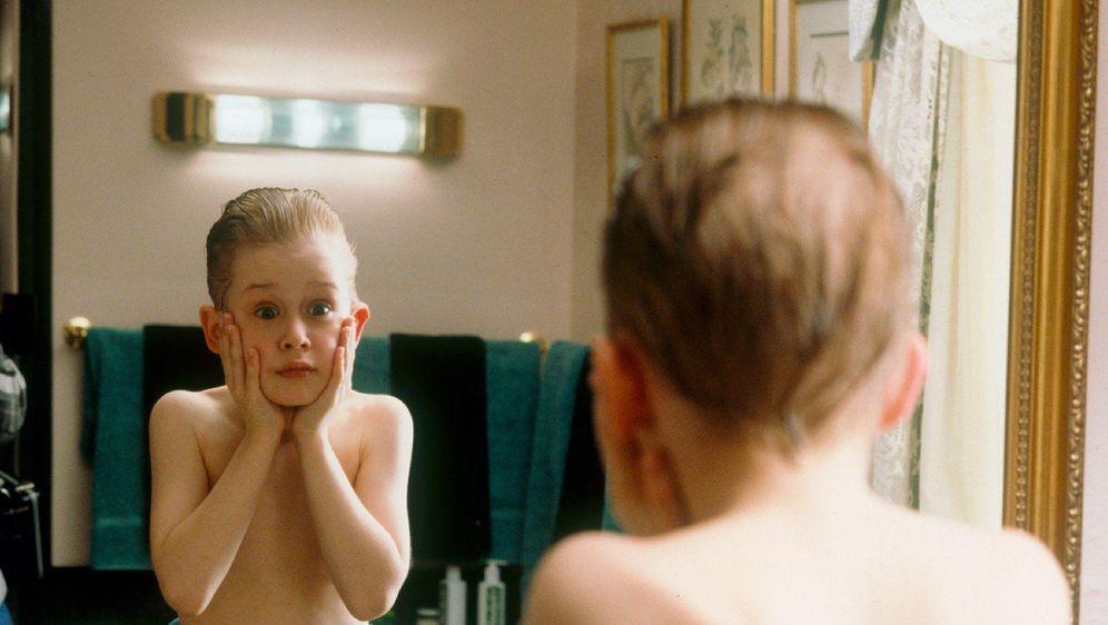Macaulay Culkin (Foto: Profimedia)