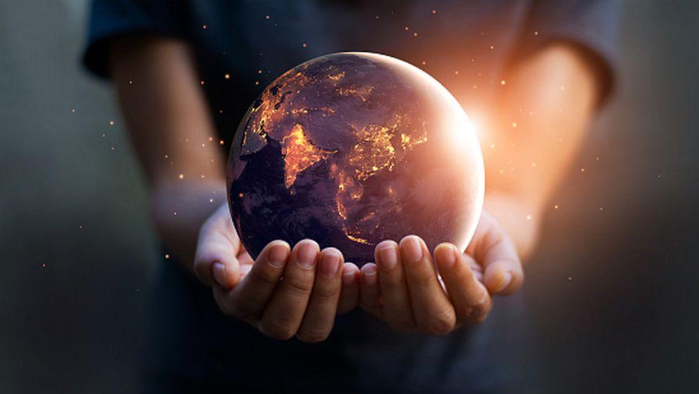 Kako će svijet izgledati 2100.? (Foto: Getty Images)