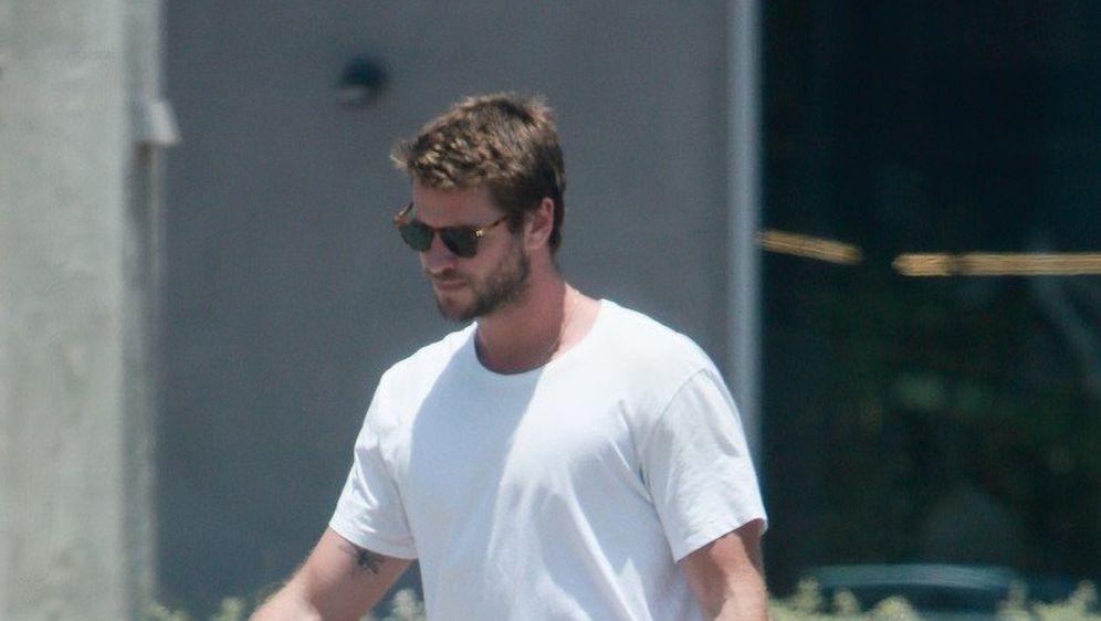Liam Hemsworth (Foto: Profimedia)
