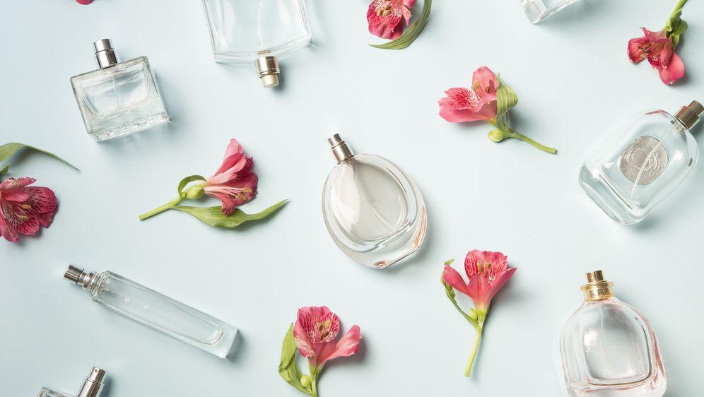 Tip parfema koji koristimo može mnogo toga reći o našoj osobnosti
