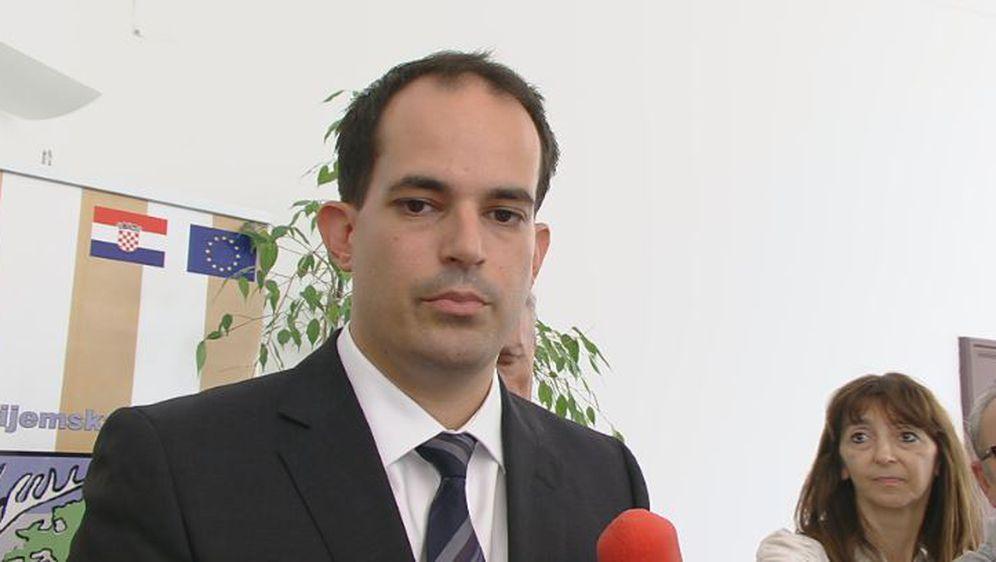 Ivan Malenica (Foto: Dnevnik.hr)