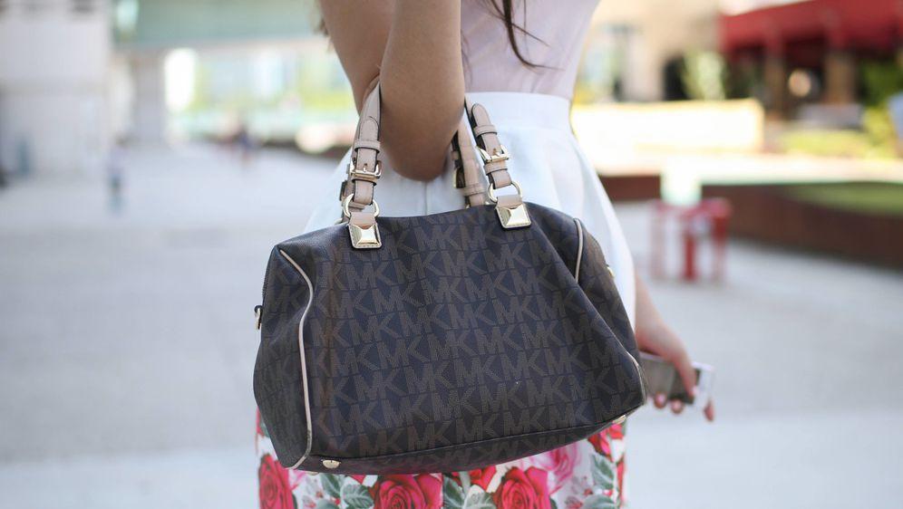 Michael Kors dizajner je najpoznatijih torbica na svijetu