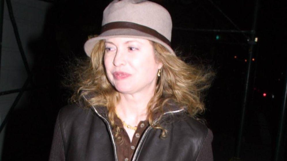 Diandra Luker