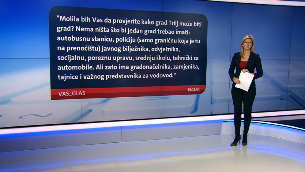 Vaš glas: Trilj (Foto: Dnevnik.hr) - 3