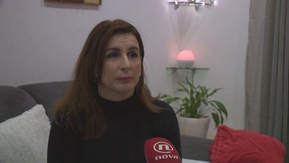 Zaklada Ana Rukavina - nada u ozdravljenje (Foto: Dnevnik.hr) - 3