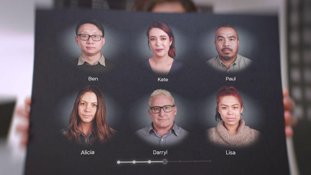 Australska tajna obavještajna služba traži nove suradnike (FOTO: Screenshot)