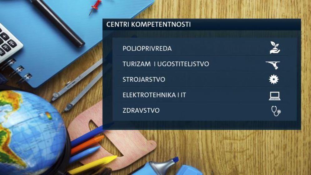 Kreće reforma strukovnog obrazovanja (Foto: Dnevnik.hr) - 2