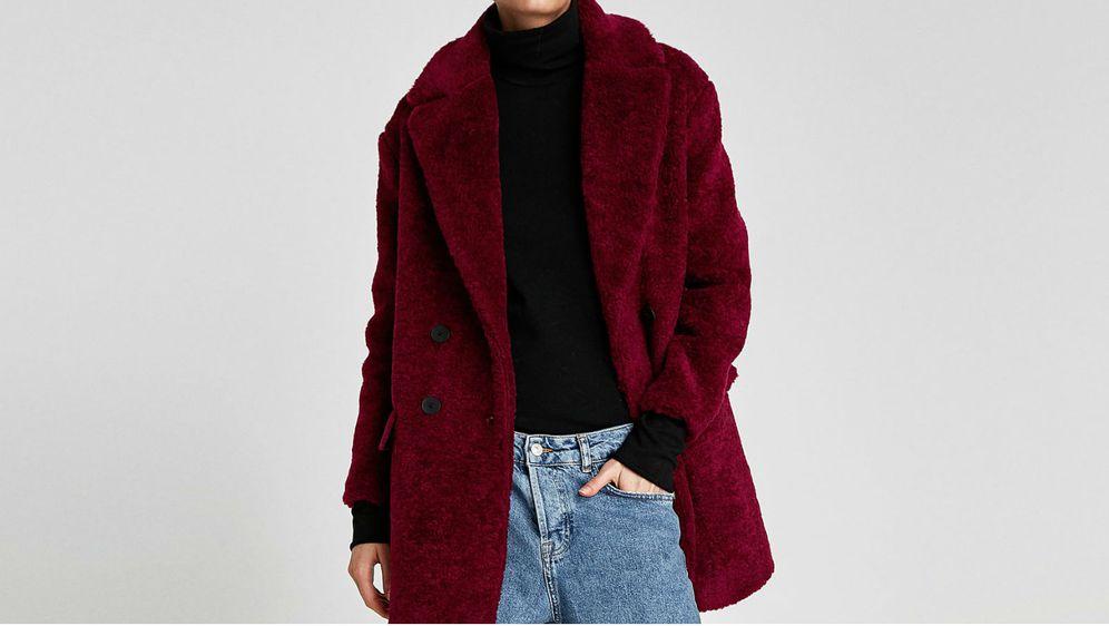 'Teddy' kaput iz Zare