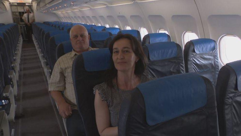 Emisija 'Život priča priče' ispunjava neostvarene želje (Foto: Dnevnik.hr) - 4