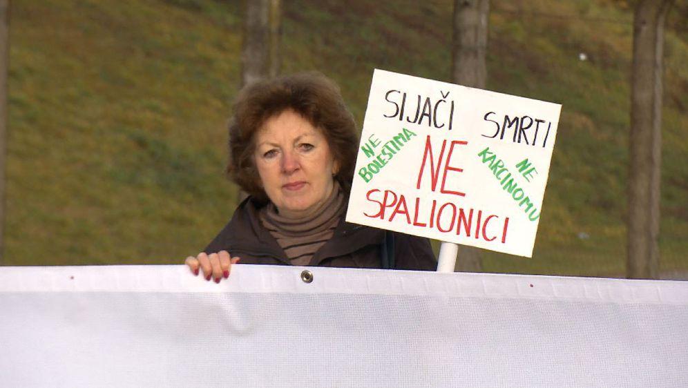Koprivničani u strahu od smeća (Foto: Dnevnik.hr) - 3