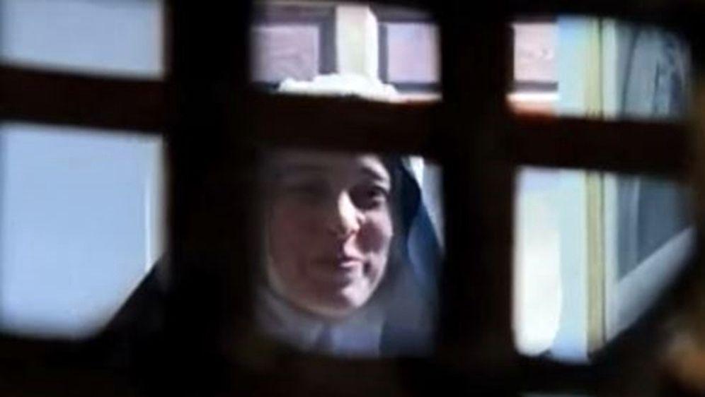 Edita Majić (Foto: Screenshot/Youtube)