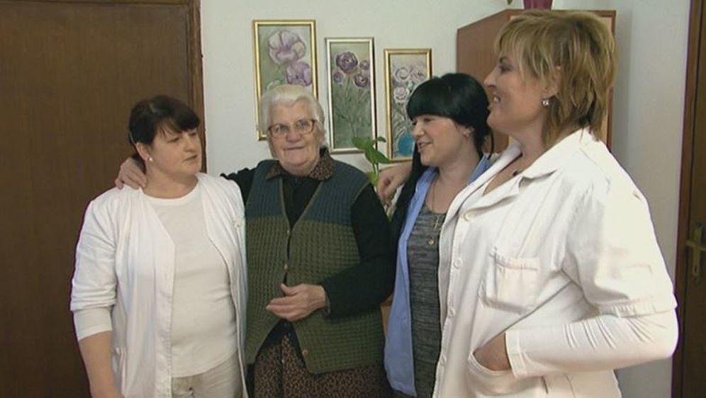 Nove mjere zapošljavanja (Foto: Dnevnik.hr) - 1
