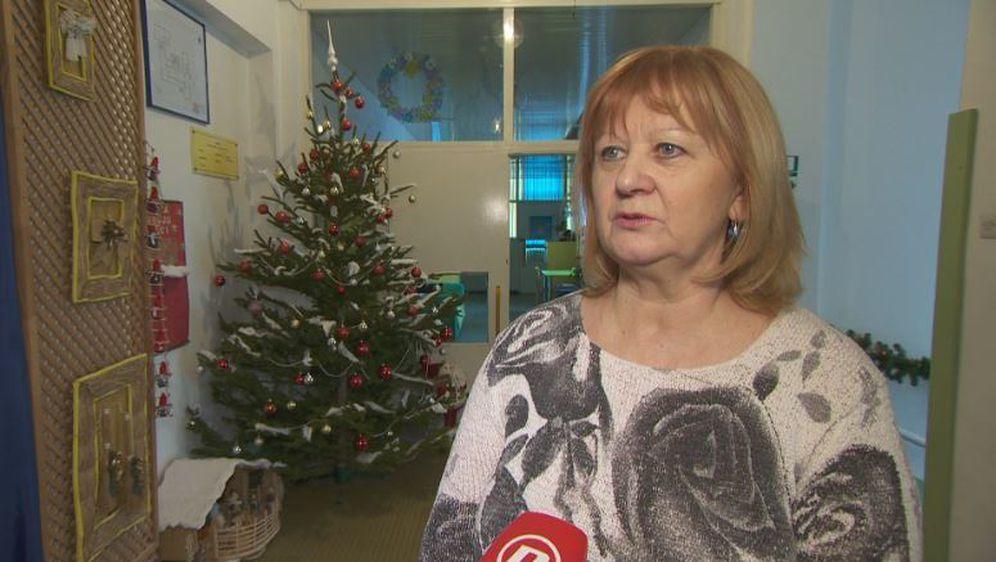 Ana Jakolić Musija, pedagoginja u Nazarovoj (Foto: Dnevnik.hr) - 4