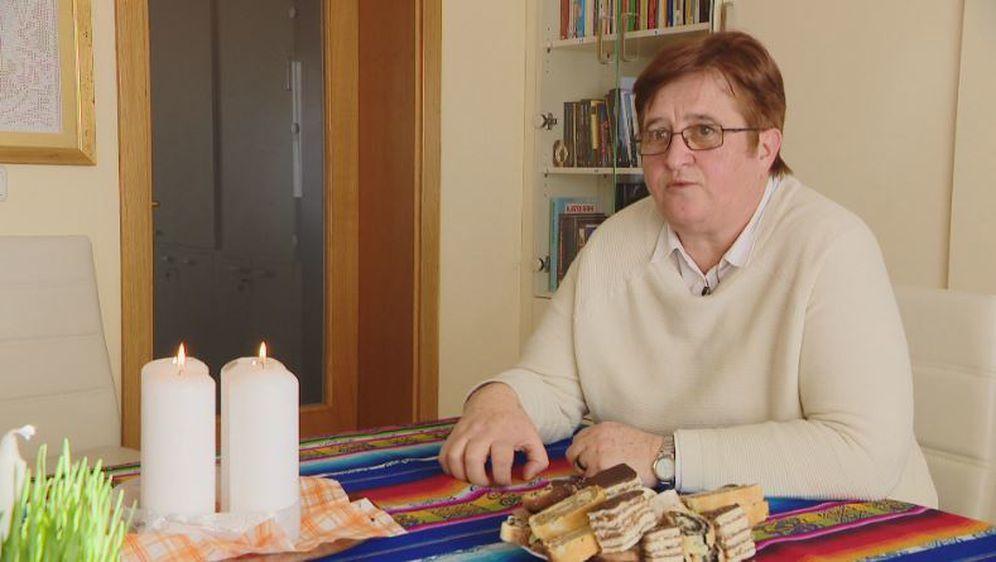 Bolja Hrvatska: pomoć za djecu i starije (Foto: Dnevnik.hr) - 1