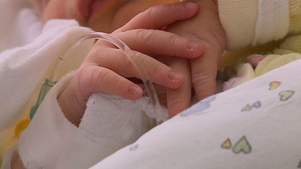 Sve manje beba, a mladi iseljavaju (Foto: Dnevnik.hr) - 2