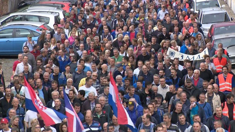Traži se novi strateški partner? (Foto: Dnevnik.hr) - 4