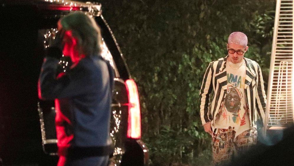 Rita Ora i Andrew Watt (Foto: Profimedia)