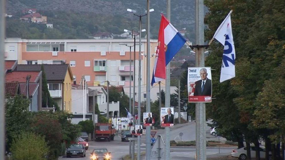 Bosna i Hercegovina (Foto: Dnevnik.hr) - 1