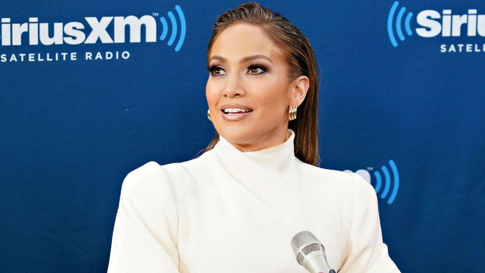 Tko bi Jennifer Lopez dao 49 godina?