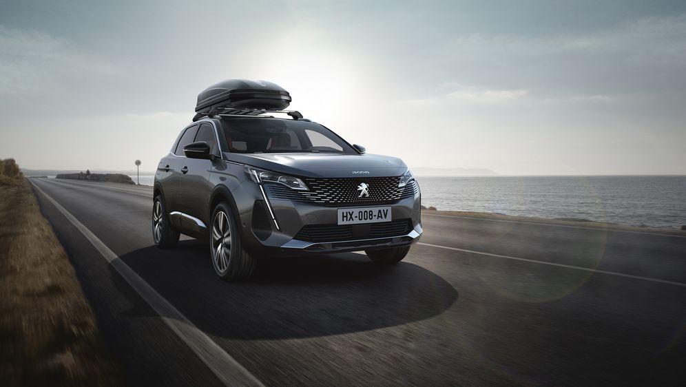 Vlasnici Peugeot vozila imaju mogućnost pripremiti se za zimu i besplatno iskoristiti stručnost tehničara