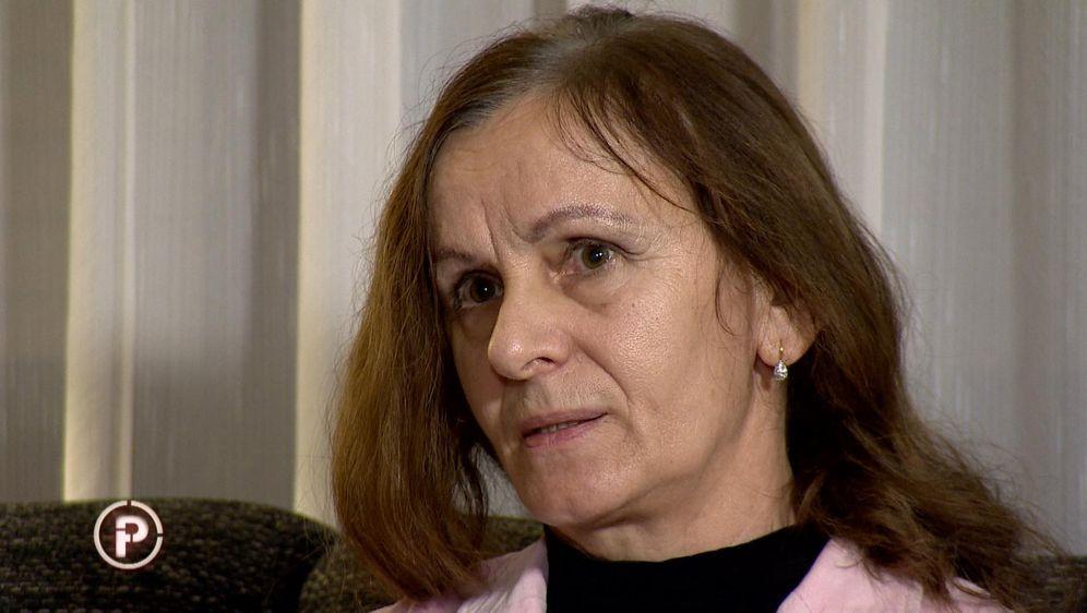 Mara Tomašević za Provjereno o zlostavljanju - 3