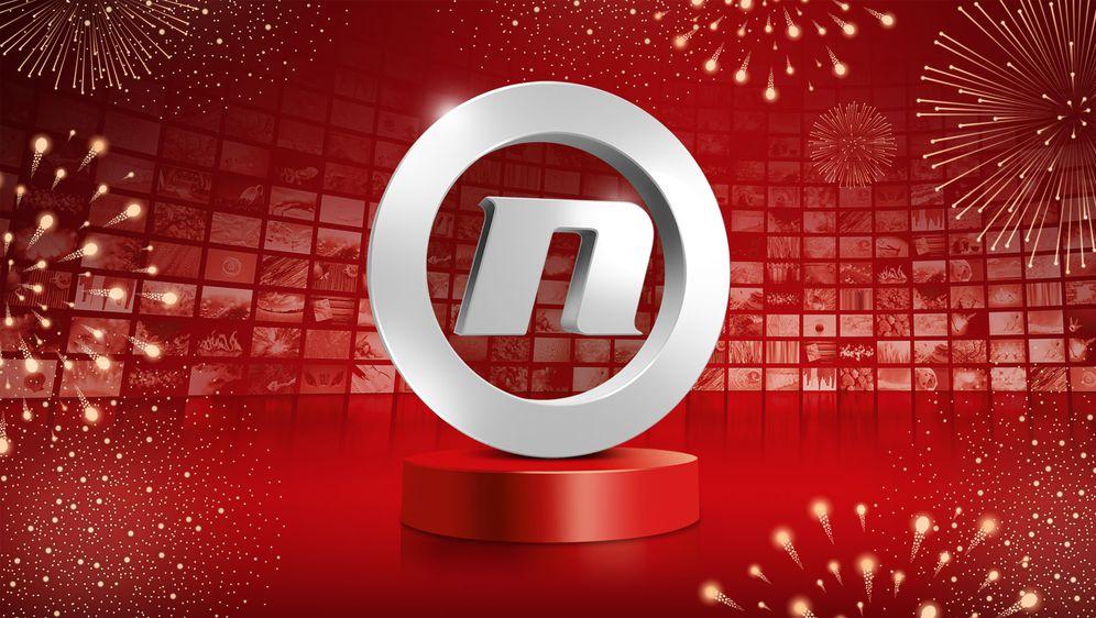 Nova TV slavi 20. rođendan