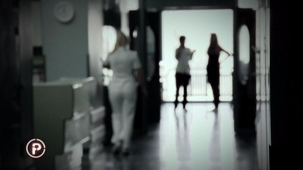 Novi šokantni detalji o radu ortopeda iz Dubrave (Foto: dnevnik.hr) - 5