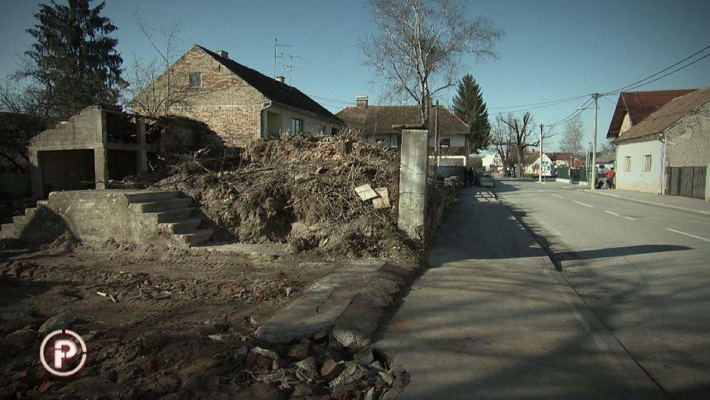 Putovanja glinskog gradonačelnika (Foto: Dnevnik.hr) - 3