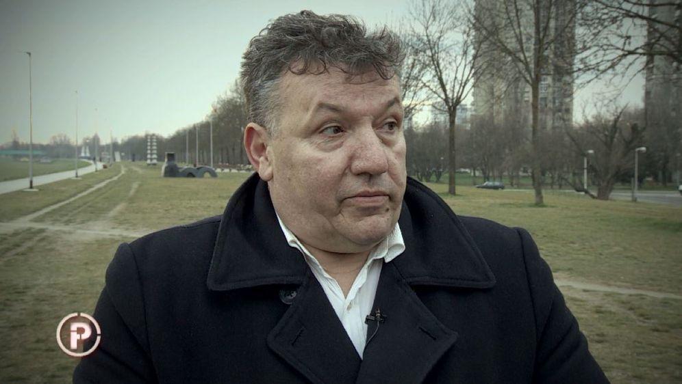 Putovanja glinskog gradonačelnika (Foto: Dnevnik.hr) - 6