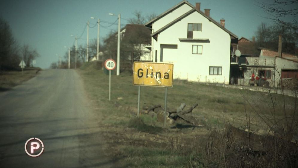 Putovanja glinskog gradonačelnika (Foto: Dnevnik.hr) - 8