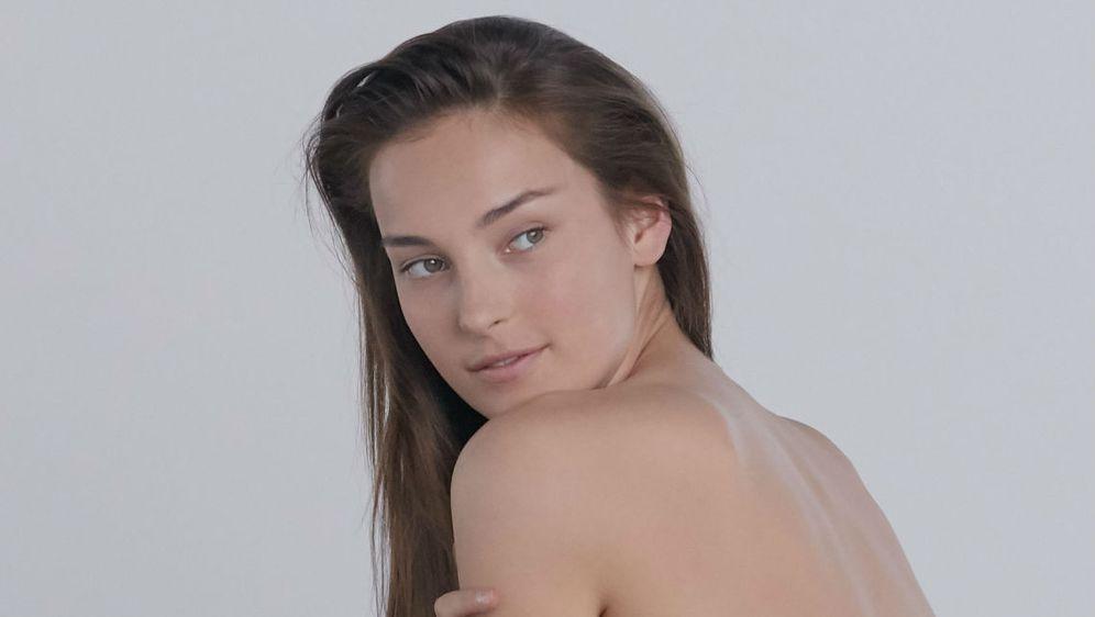 Face Fabric podloga za besprijekoran izgled kože