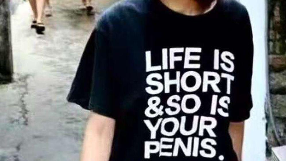 Kineska odjeća (Foto: thechive.com)