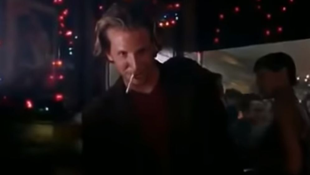 Bradley Cooper (Foto: Screenshot)