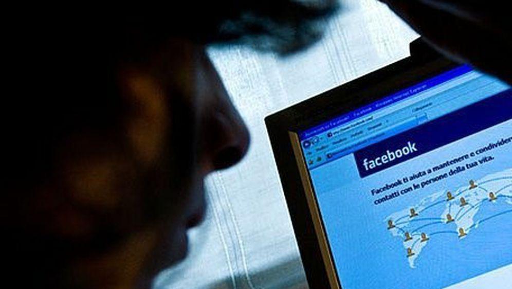 Lažna humanitarna akcija na Facebooku