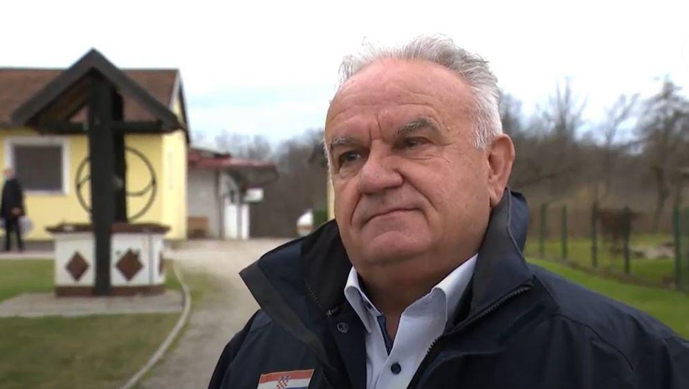Darinko Dumbović