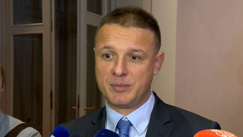 Gordan Jandroković (Foto: dnevnik.hr)