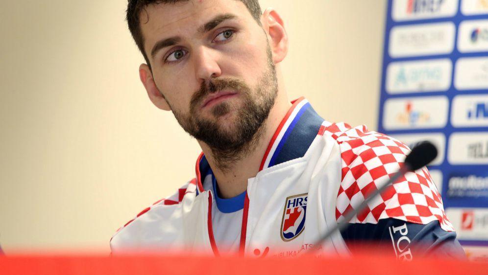 Jakov Gojun (Hrvatska rukometna reprezentacija)