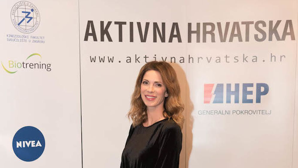 Aktivna Hrvatska - Mentalni trening (Foto: PR) - 4