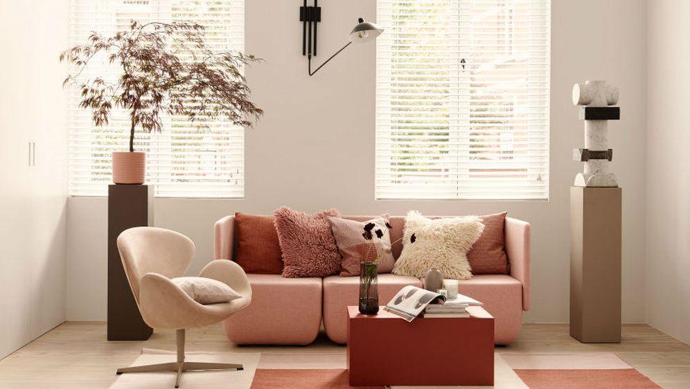 H&M Home kolekcija za proljeće elegantna je i odiše skandinavskim stilom i minimalizmom (Foto: H&M)
